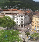 Heidelberg-school