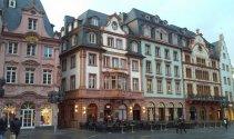 Germany 2015-08-04-9